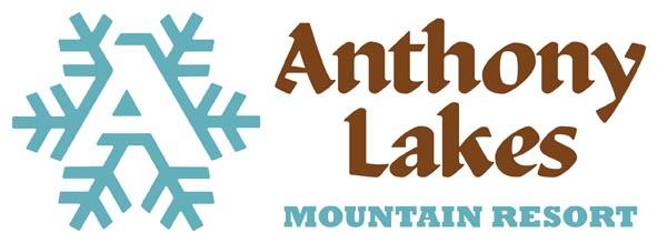 Anthony Lakes Logo