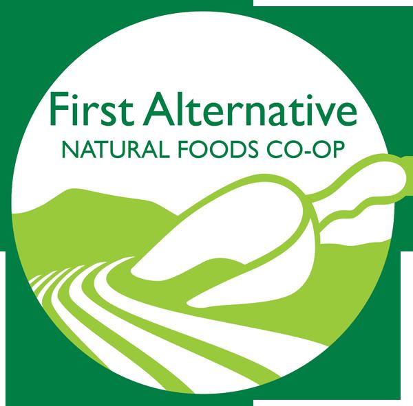 FA-logo-color_green