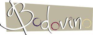 bodovino-logo