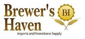 brewers-haven-logo