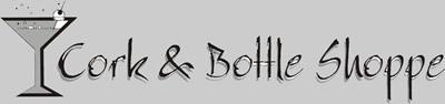 cbs_logo_adj
