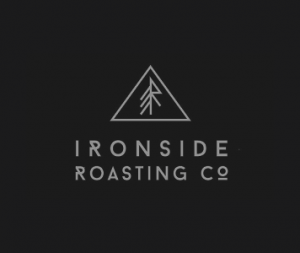 Ironside Roasting Co.