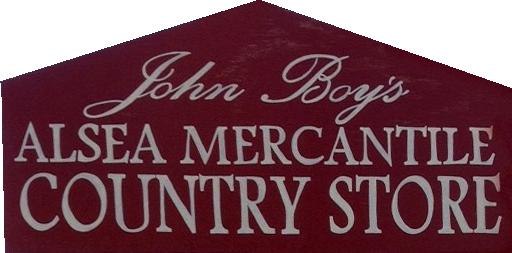 john-boys-mercantile