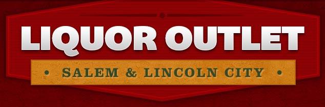 liquor-outlet-logo