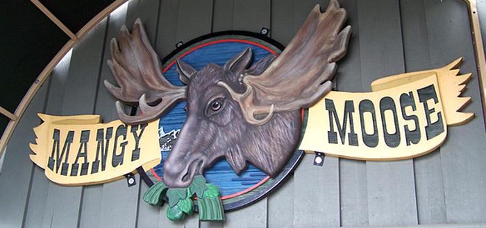mangy-moose-jackson-hole
