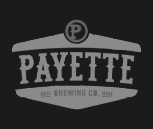 Payette Brewing Co.