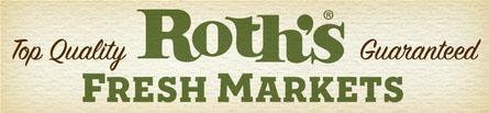 roths-fresh-markets