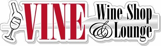 vine-wine-logo-22-sm