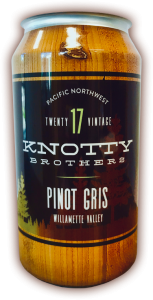 2017-knotty-brothers-pinot-gris-700