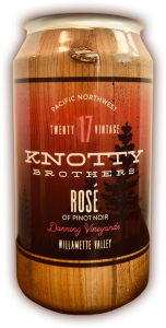 2017-knotty-brothers-pinot-noir-700